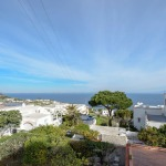 Luxury Villa Renting Capri La Piazzetta