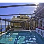 Luxury Villa Renting in Amalfi Coast